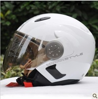 Free shipping/BEON BanKui electric motorcycle helmet helmet of the spring and autumn winter urban fashion