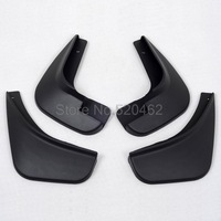 Brand New Mud Flaps Splash Guards For Suzuki SX4 hatchback