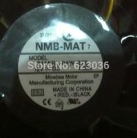 Fans home Minebea nmb 8038 dual ball 1.6a pwm fan 3115rl-04w-b76