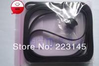 Hp500 Belt hp800 Belt 510 Belt (B0)  42inCh:C7770-60014