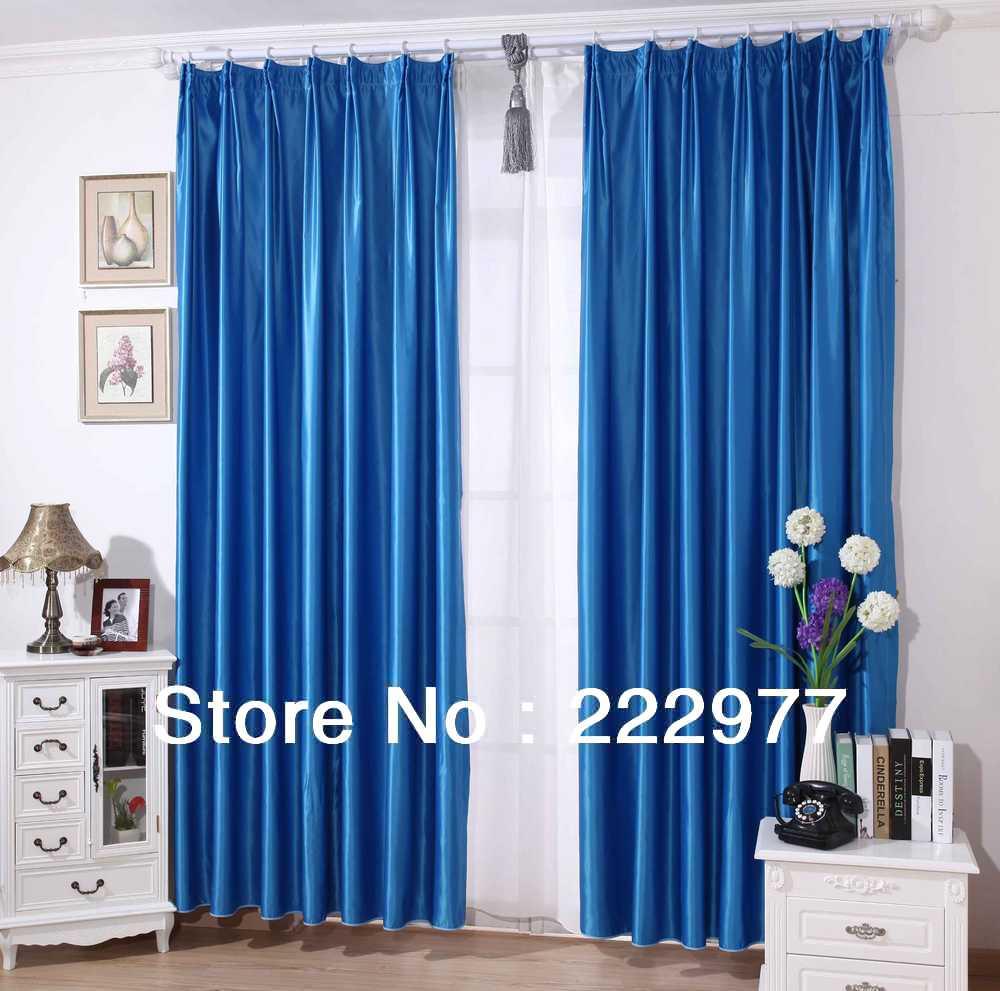 ... high-precision-curtain---sapphire-blue--living-room-window-curtain.jpg
