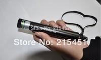 5000MW  5w  532nm green Laser pointers + Laser Pointer Pen Lazer Beam Amazing price with good quality men favourite No Profit
