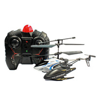 New 2.5 Channel I/R RC Remote Control Alloy Metal Helicopter Kids Toy Gifts  Free shipping & wholesale Feida