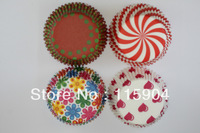 10000pcs   cupcake liners bulk   baking cup cake models cake wrapper muffin case bakeware graduation  party cake tool