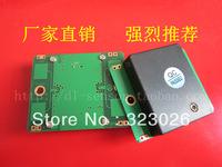 Automatic sensor door automatic sensor light microwave module HB100, DL100S