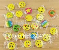 Freeshipping Hot-sellingSmile Face Badge PinMetalButtonBadgeSmileyFaceBadgesKids stationery gift pinBadge 3g prize for kids