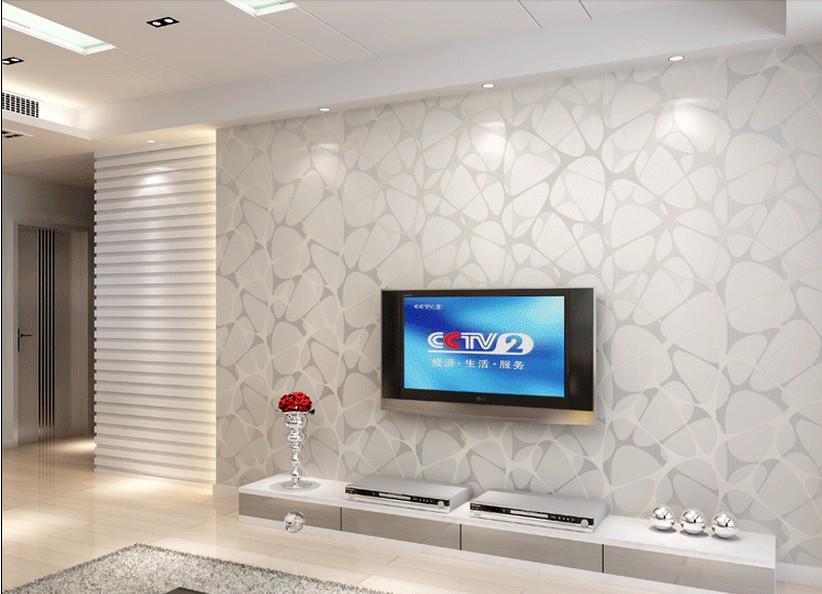 Discount modern wallpaper reviews online shopping Discount designer wallpaper