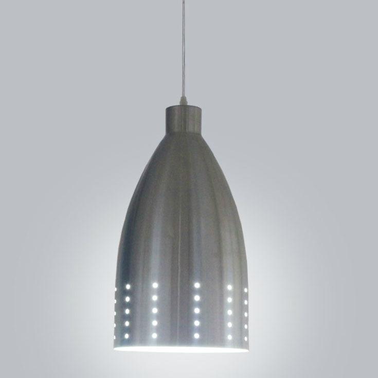 Moderne Keuken Hanglamp : Moderne Hanglamp Keuken : Moderne aparte hanglampen ETH manduria