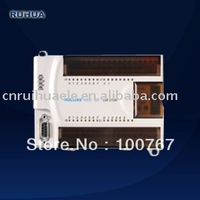 Industrial Controller PLC LM3106 14 points input and 10 points transistor output