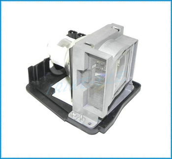 Compatible Projector Lamp Bulbs VLT-XD2000LP for MITSUBISHI WD2000 WD2000U XD1000 XD1000U XD2000 XD2000U ETC Wholesale