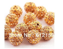 Free shipping 50pcs /lol metal Shambhala beads Factory direct selling(China (Mainland))