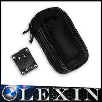 LEXINMOTO D4 Medium Motorcycle Universal Phone/GPS & Gadget Cases Bag