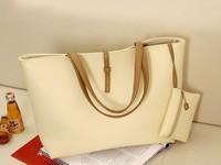 2013 Free/drop shipping BK173 new fashion bags women and handbags women bags and shoulder bags