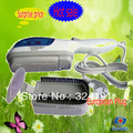 portable cleaner  electric iron brush , electric steam iron(China (Mainland))