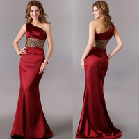 Free Shipping Grace Karin 1pc/lot Beautiful Long Evening Night Dresses CL2020
