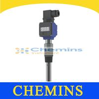 DDM-200 conductivity transmitter 0~5mS/cm, 0~200uS/cm, 0~20mS/cm