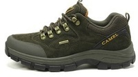 2013 spring and autumn of camel sports casual shoes hiking shoes hiking shoes sports shoes