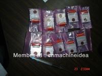 Low cost Britain xaar 128 head for inkjet printer 740DPI