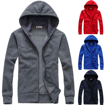 2014 Arrive men's Модный hoodies men's autumn and winter outdoor Хлопок ...