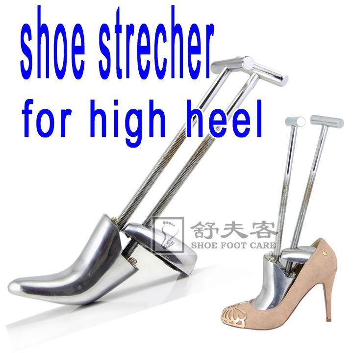 aluminum stretcher reviews shopping aluminum