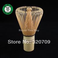 100 Prongs Bamboo Chasen TP053 Japanese Tea Whisk for Preparing Matcha