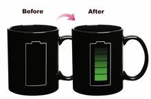 wholesale change mug
