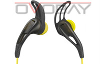 Genuine CX 680i Sports Stereo In-ear Sport Series Ear-Canal Earphone Earbud Headphone