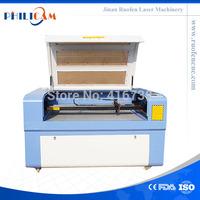 high quality &best price 1590 cnc laser cutting machine price