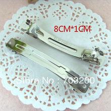 popular france hair clips