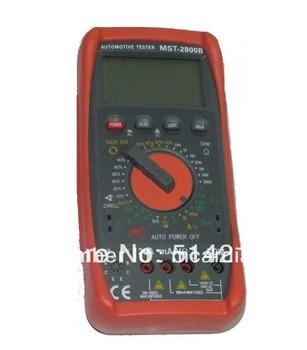 Automotive Digital Multi-meter MST2800B