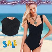 Free shipping/Secret black swimming swimsuit women fashion Bikini NEW beachwear/Wholesale+ Retail
