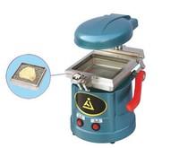 Material dental materials dental instruments vacuum laminator Vacuum forming machine