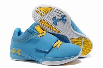 Basketball shoes, leisure shoes shop Basketball shoes