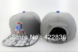 New arrive Patriots Snapback caps top quality adjustable hats sports hats caps cap women baseball hats and men hat free shipping(China (Mainland))