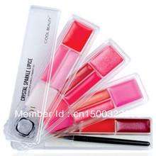 lip palette price