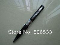 New HD 1280X960 Mini Pen Camera +DVR Hidden Video+1280*960@30Fps+Photo 3264 x 2448
