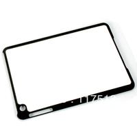 Black  Sublimation pad   case  mini