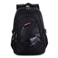 RP-50  New 2014 Backpack for Cchildren School bags for Teenagers Boys Sport Children's Backpacks men schoolbag kids cartoon bag