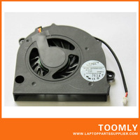 Hot sell CPU cooling fan for Acer Aspire 4332 4732 4732Z D525 D725 free shipping