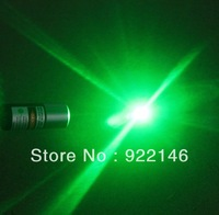 Brandnew 10mw P1 Blue-Violet Laser Pointer Pen Visual Single-point Shipping Wholesale