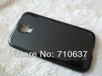 100pcs/lot,for Galaxy SIV case ,New Candy TPU Gel case for Samsung Galaxy S4 i9500,DHL Free