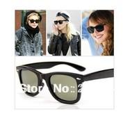 2013 Men Women  classic style sunglasses glasses anti-uv Multi-color sunglasses 2140 Free shipping