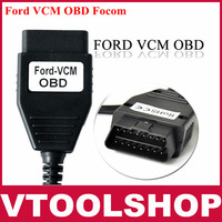 2013 Newest ford vcm obd focom the factory price