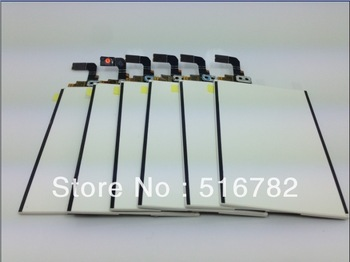 100% Guarantee brand new For iphone 3GS LCD Screen display Free shipping by DHL
