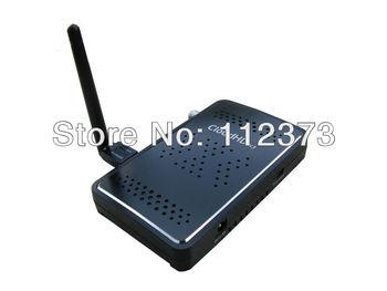 FREE IKS Account open Hotbird Sky Italia Sky UK,iBox MINI HD Satellite Receiver Set top box DVB-S2 with WIFI Internet Sharing