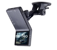 F700L 120 Degree Wide Angle Lens Loop Recording Car Video Camcorder (1920 x 1080)