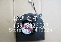 Free Shipping DC12V 0.52A Server Cooling Fan For AVC BATA0822R2H -001 Server Blower Fan 83x88x22mm 3-wire