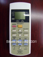 free shipping  M-2601 USE FOR PANASONIC AIR CONDITIONER