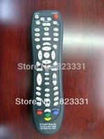 free shipping 5 pcs/lot  STAR TRACK  HD-2015 SRT-3000 HD-2020 HD-1000