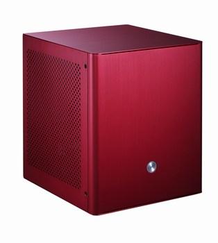 Jonsbo v3 aluminum mini itx htpc mini computer case usb3.0